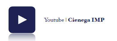 CIMP_Youtube