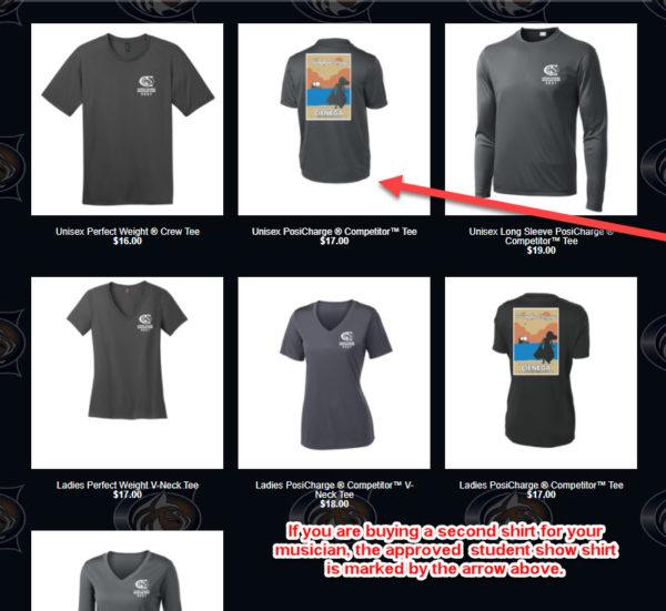 ApprovedStudentShirt2021