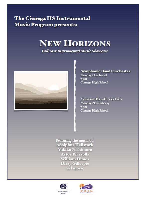NewHorizonsFall2021